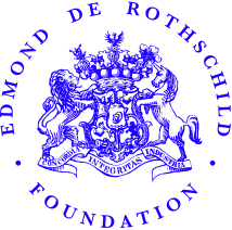 Edmond de Rothschild Center